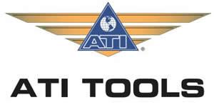 ATI航空工具
